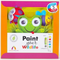 paint-your-wildlife